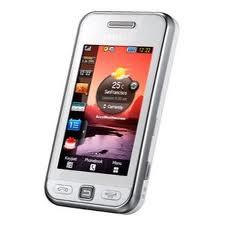 giochi gratis per cellulare samsung gt-s5230